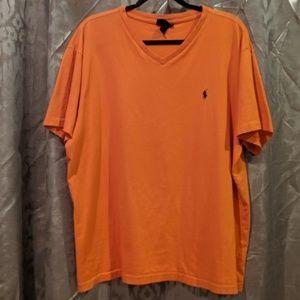 Polo Ralph Lauren shirt XL